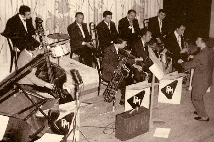 Paul Mauriat And His Orchestra El Condor Pasa