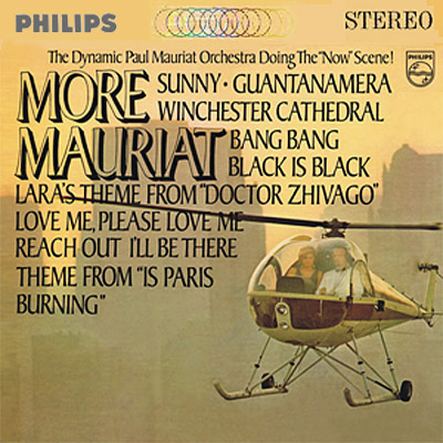 1966_More_Mauriat
