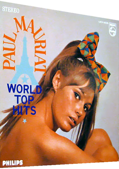1966_Top_world_hits
