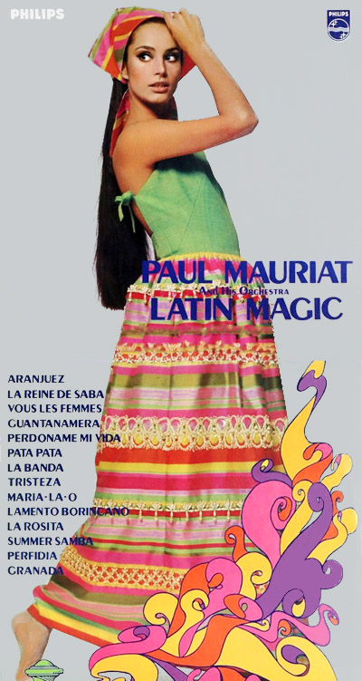 1968 Latin_magic