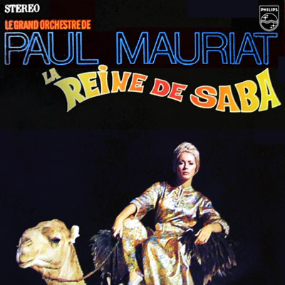 1968_La_reine_de_Saba