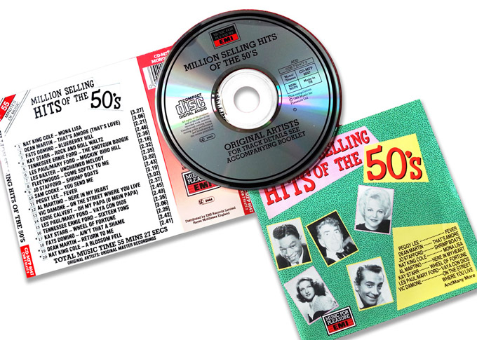 Million_Selling_Hits_of_the_Fifties_EMI_CFP_CD680